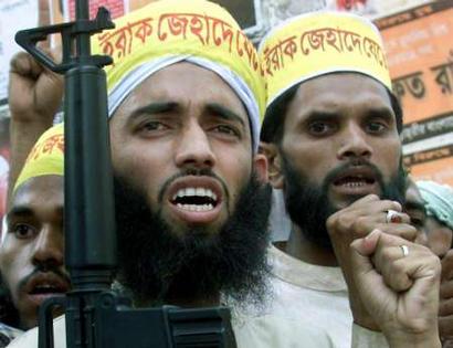 Bangla rubia hussein indian sex scandal 4